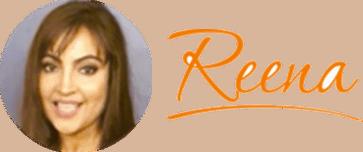 reena-signature-bootcamp