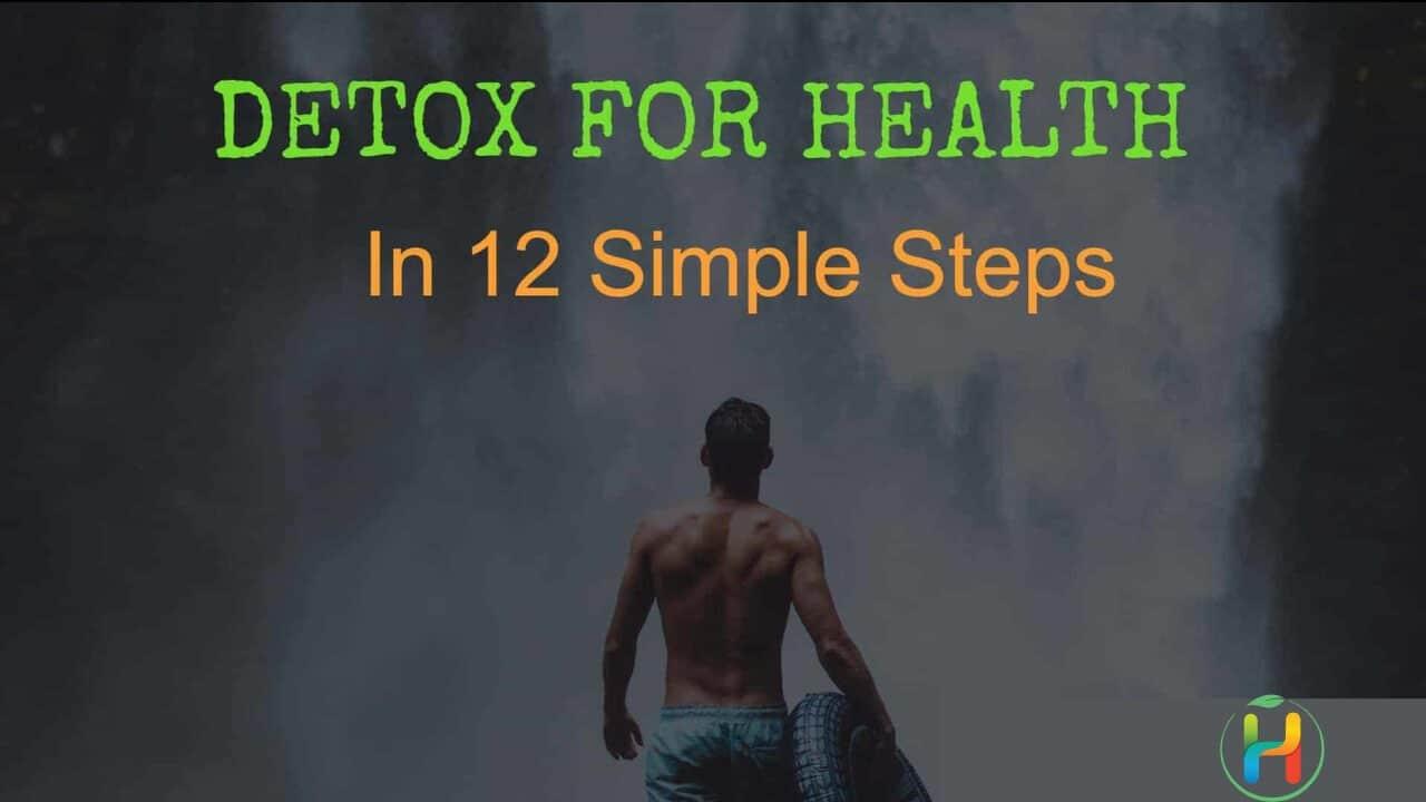 DETOX-FOR-HEALTH-1280x720.jpg