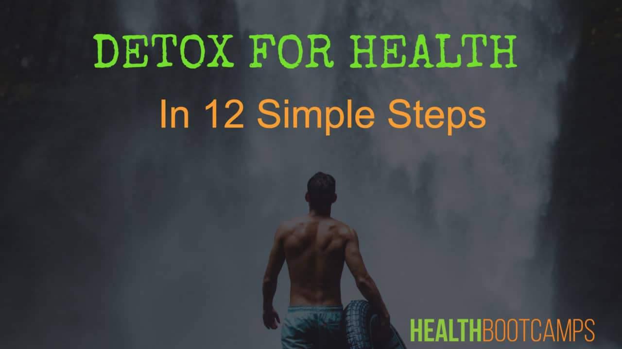 Detox-Cleanse-Reena-1280x720.jpg
