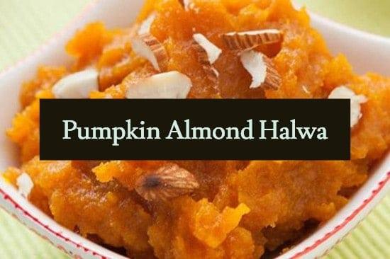 Pumpkin-Almond-Halwa.jpg