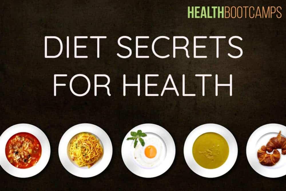 diet-article-image-e1541119984124.jpg