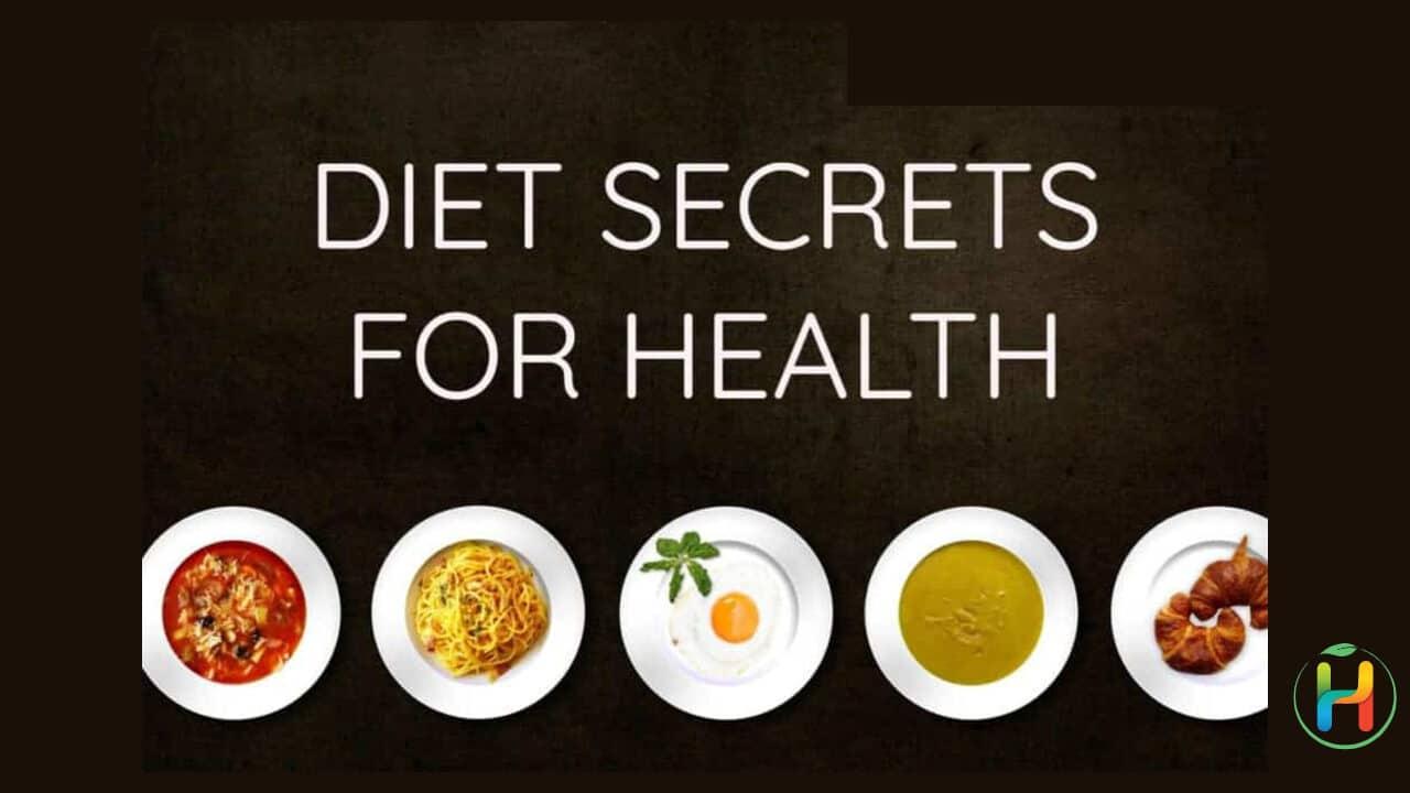 diet-secrets-1-1280x720.jpg