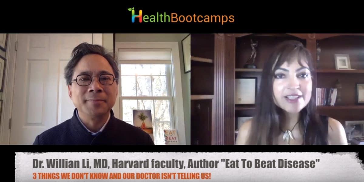 Dr-Li-Reveals-4-Health-Truths.jpg
