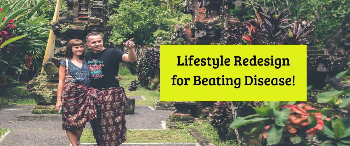 lifestyle-redesign-beating-disease.jpg