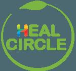 healcircle.org