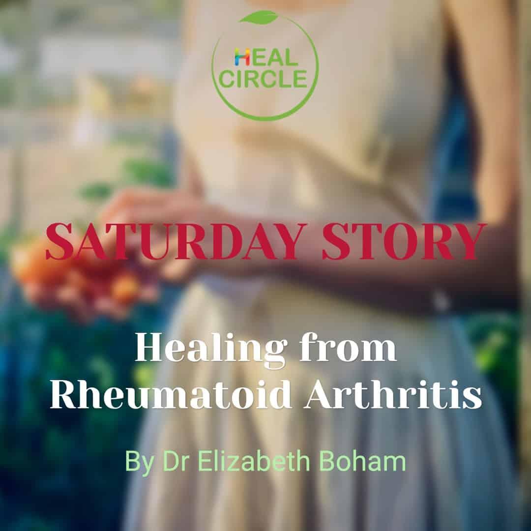 arthritis-treatment.jpg