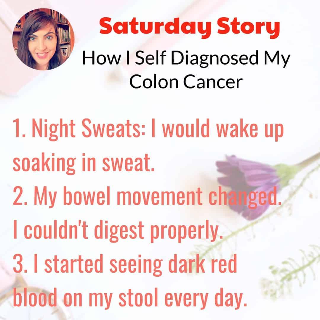 How-I-Self-Diagnosed-My-Colon-Cancer.jpg