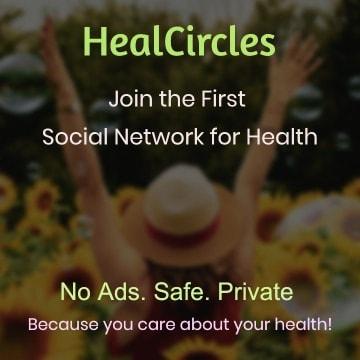 healcircles.org