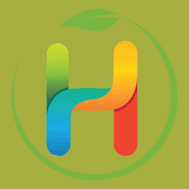 HealCircle Logo 2