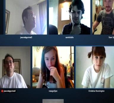 live chat healcircle