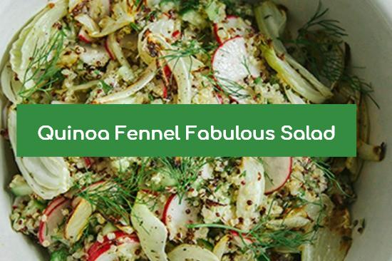 Quinoa-Fennel-Fabulous-Salad.jpg