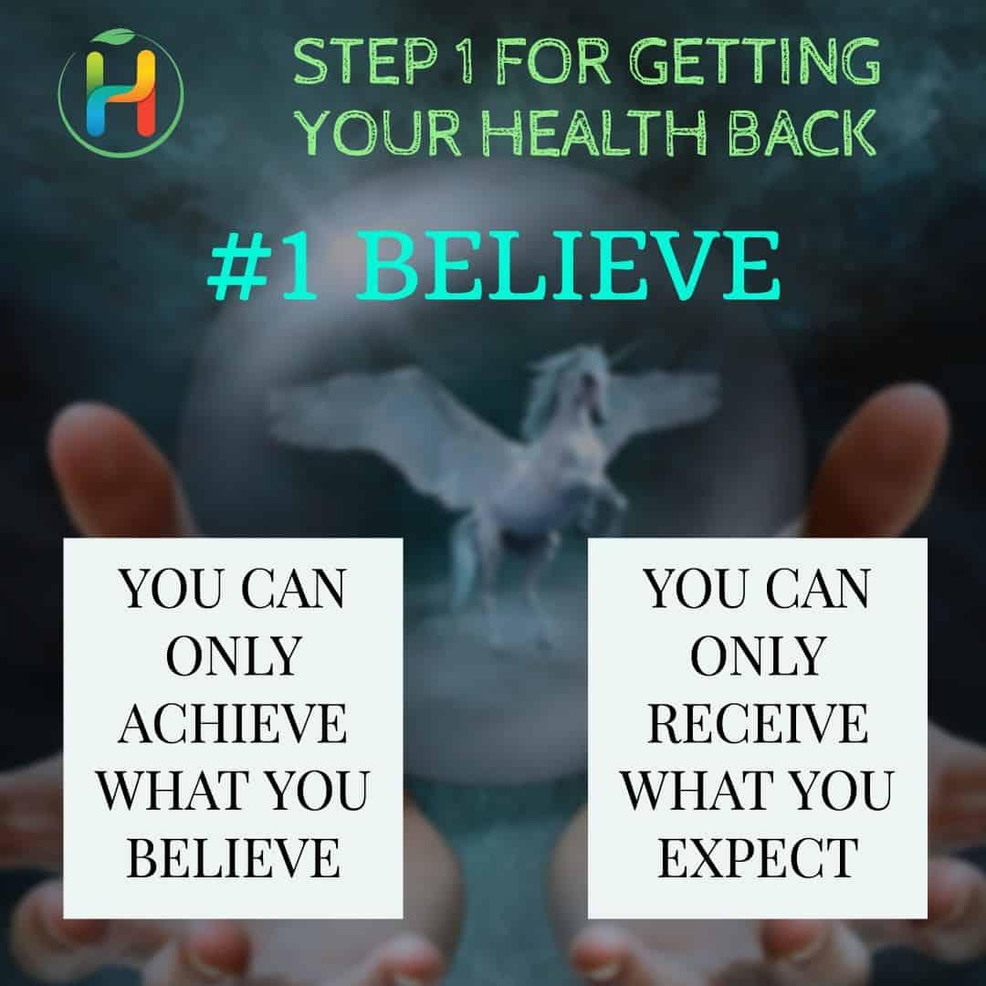 step-1-for-health.jpg